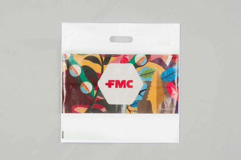 Fornecedor de embalagens personalizadas