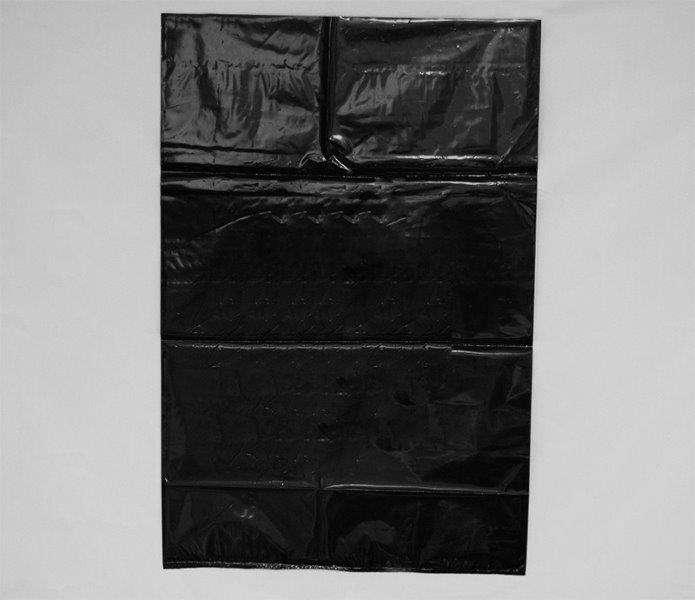 c250636a3 Fábrica de sacos plásticos para lixo - Visuart